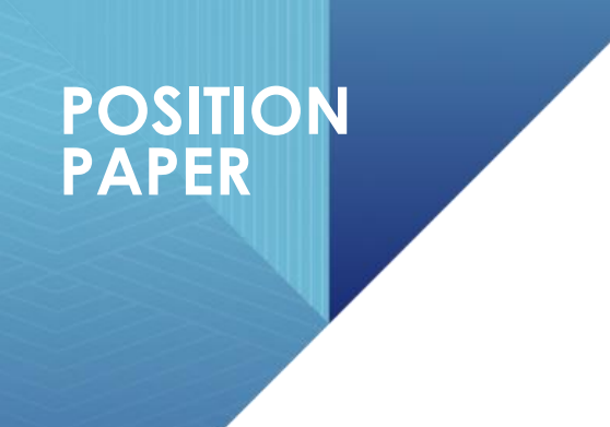 Position paper on the effects of Covid-19 on Rwandan workers and urgent policy responses